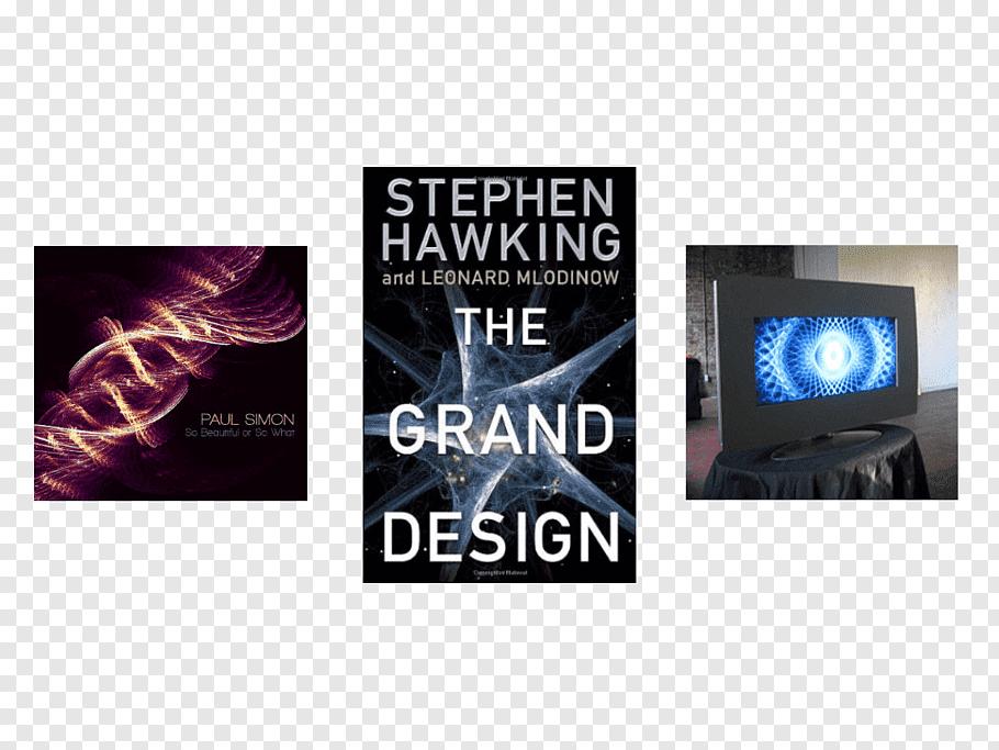 Display advertising Brand Logo The Grand Design, Stephen.