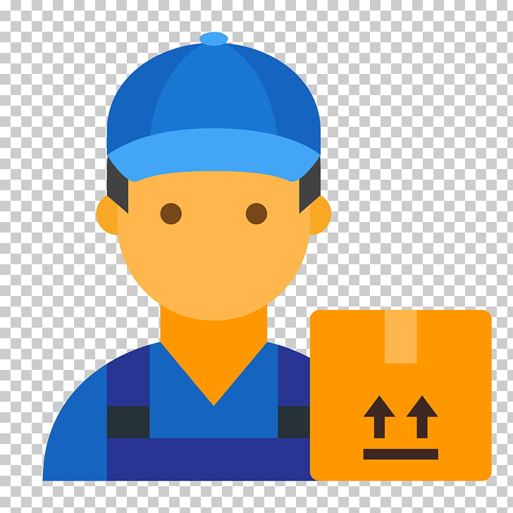 Computer Icons Vendor, delivery PNG clipart.