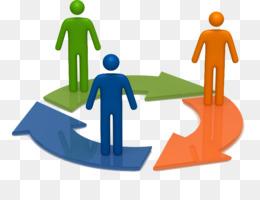 Free download Computer Icons Vendor management system.