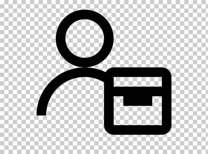 Computer Icons Vendor , others PNG clipart.