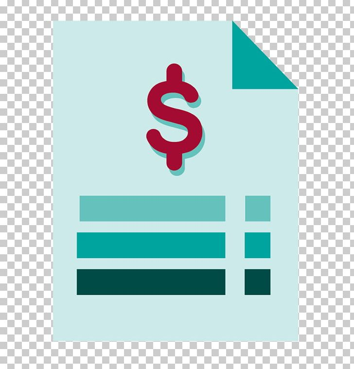 Invoice Business Partner Logo Computer Software PNG, Clipart.