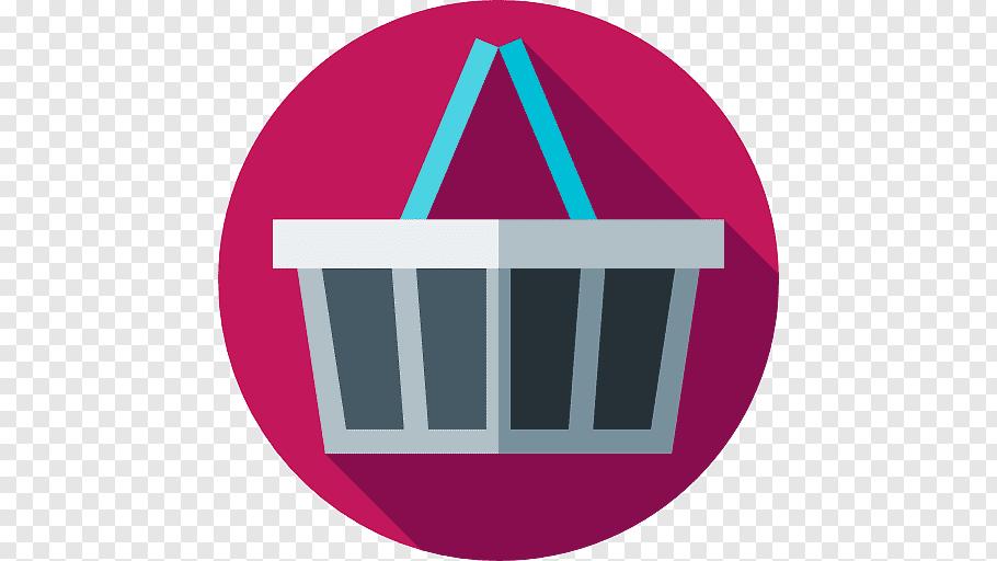 Circle Design, Logo, Invoice, Service, Vendor, Payment.