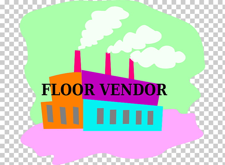 Brand Illustration Logo Product, vendors wanted PNG clipart.