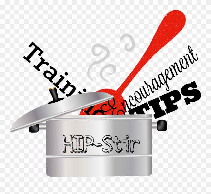 A Place Where Vendors And Business Owners Will Find Clipart.