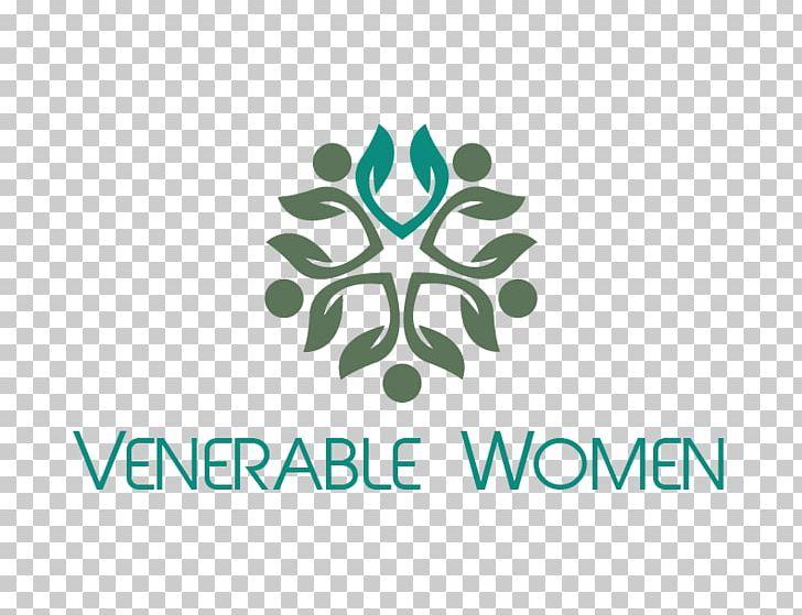 Venerable Women LLC The Venerable Retreat Venerable Women.