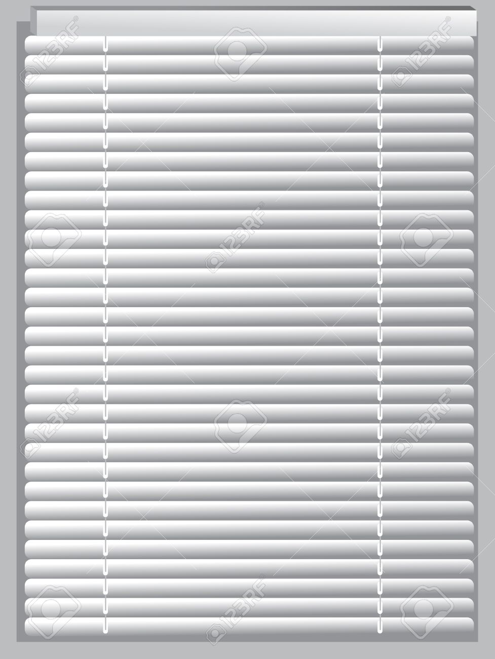 Venetian Blind Royalty Free Cliparts, Vectors, And Stock.