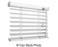 Window blinds Clipart and Stock Illustrations. 1,593 Window blinds.