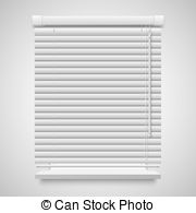 Venetian blinds Illustrations and Clip Art. 194 Venetian blinds.