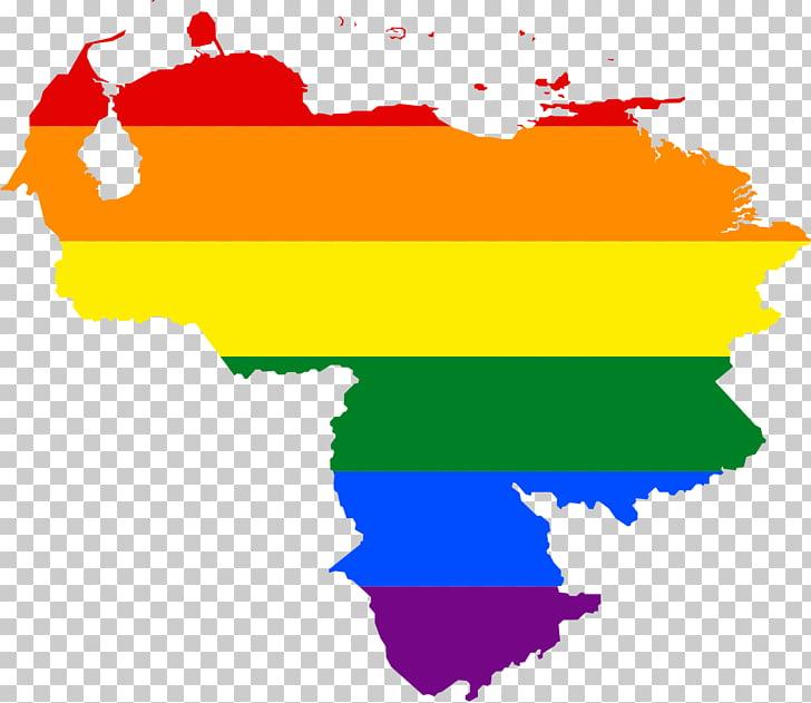 Flag of Venezuela Map, venezuela PNG clipart.