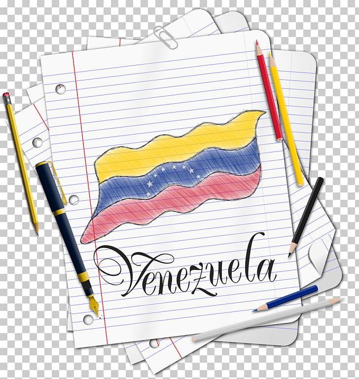 Venezuela , others PNG clipart.