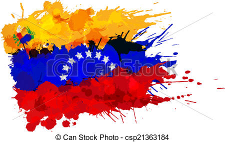 Venezuela Illustrations and Clip Art. 3,687 Venezuela royalty free.