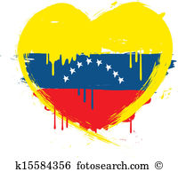 Venezuela Clipart Vector Graphics. 1,287 venezuela EPS clip art.