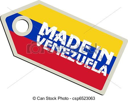 Made venezuela stamp Illustrations and Clipart. 74 Made venezuela.