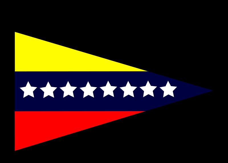 Venezuela Clip Art Download.
