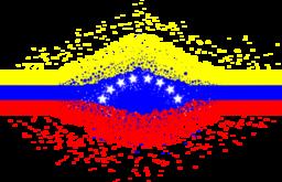 Venezuela clipart.