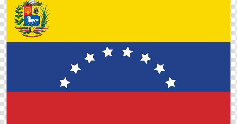 Flag of Venezuela National flag Flag of the Central African.