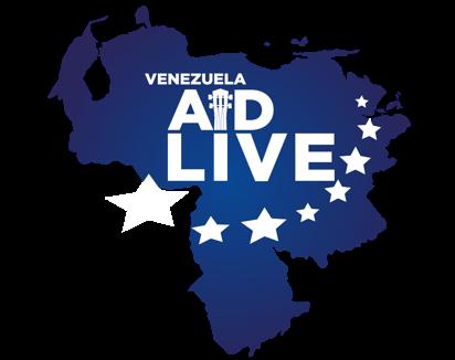 Venezuela Aid Live.