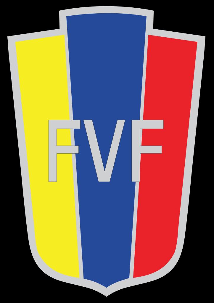 Venezuela Soccer Team.