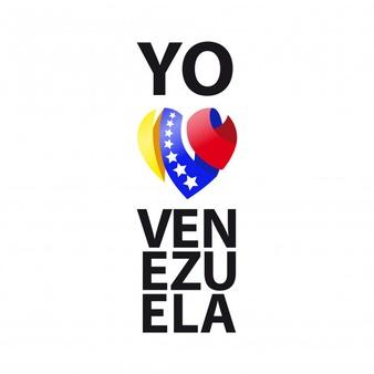 Venezuela Vectors, Photos and PSD files.