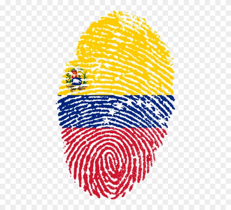 Venezuela Png.