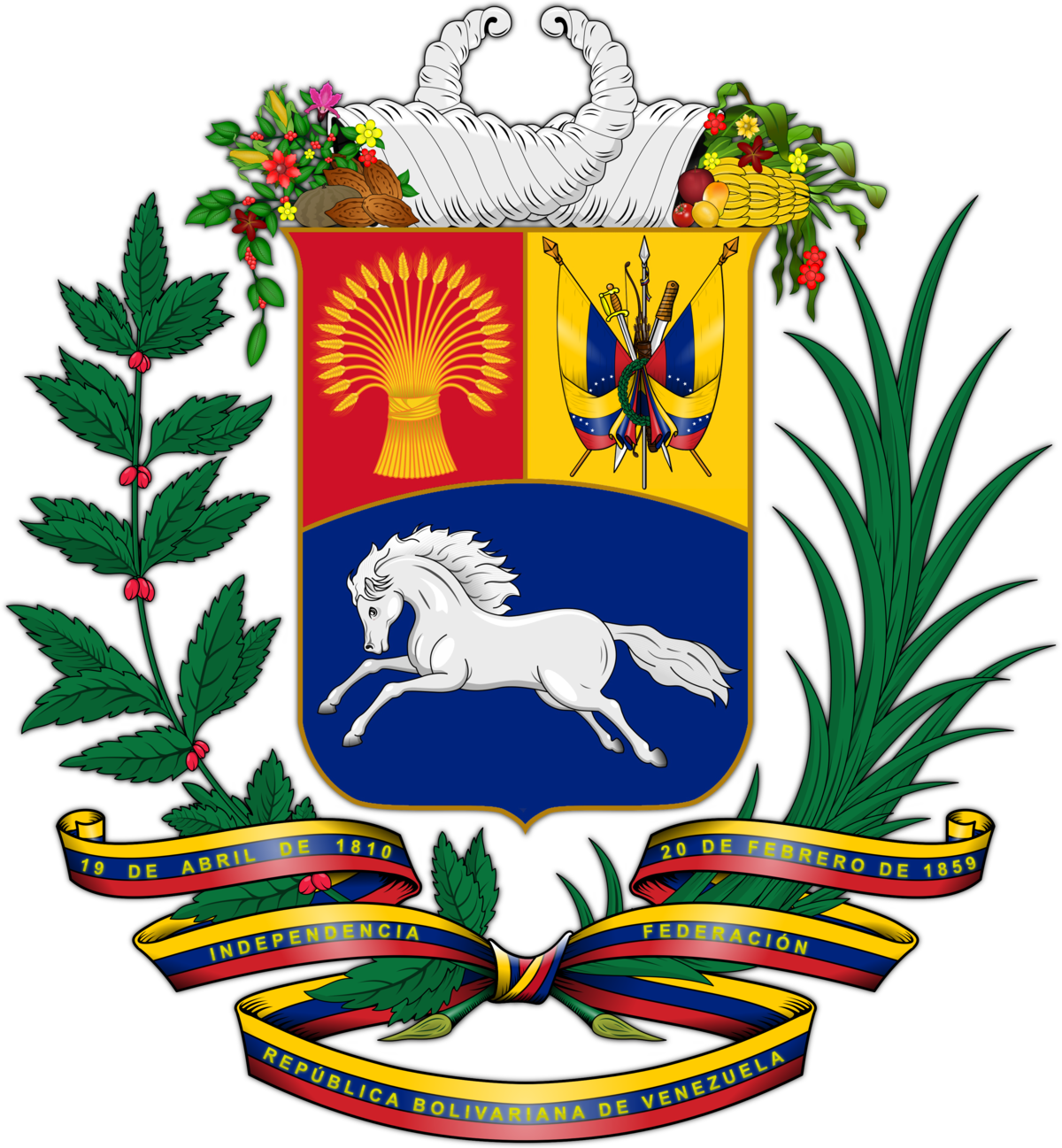 National Assembly (Venezuela).