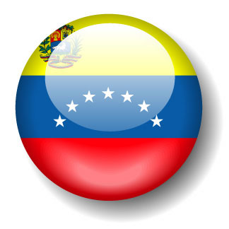 CLIPART VENEZUELA.