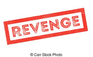 Vengeance Illustrations and Clip Art. 124 Vengeance royalty free.
