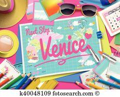 Venice beach Clipart and Illustration. 38 venice beach clip art.