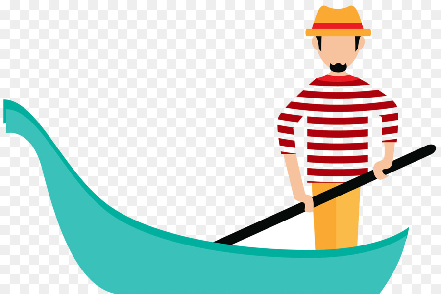 The best free Gondola clipart images. Download from 30 free.