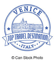 Venice Illustrations and Clip Art. 3,990 Venice royalty free.