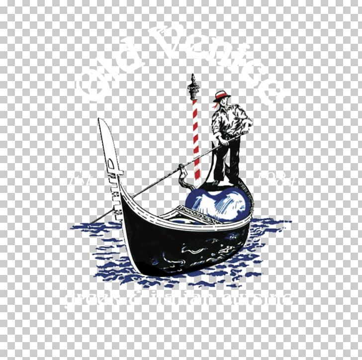 Venice Boat Photograph Gondola PNG, Clipart, 30 Years, Boat.