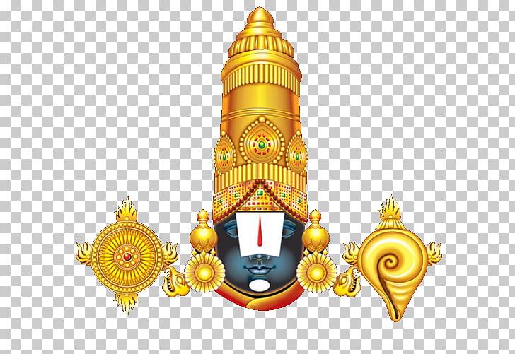 Ugadi Tirumala Telugu people New Year, venkateswara, Hindu.