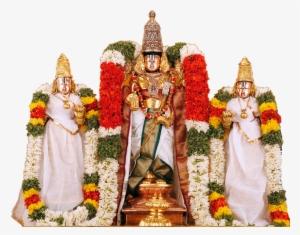 Lord Venkateswara PNG, Transparent Lord Venkateswara PNG.