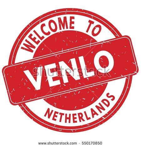 Venlo Stock Photos, Royalty.