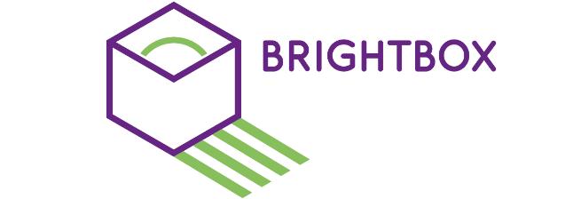 BrightBox Venlo.