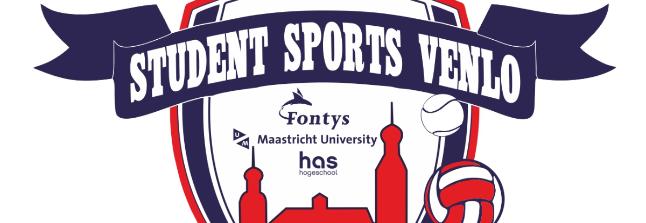 Student Sports Venlo.