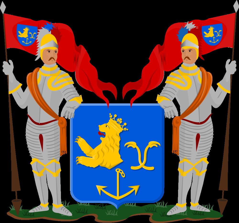 File:Venlo wapen 1819.svg.