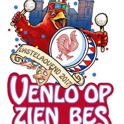 Jocus Venlo (@jocusvenlo).
