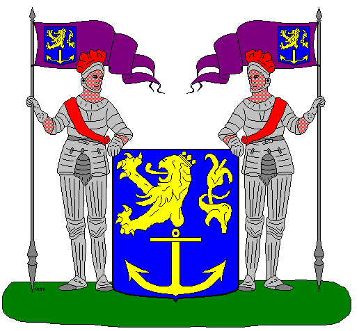 File:Coat of arms of Venlo.png.