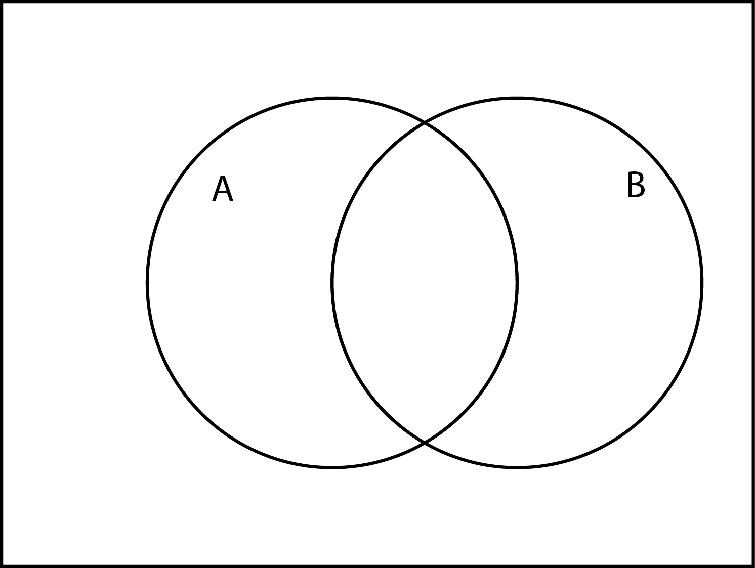 venn diagram png 10 free Cliparts | Download images on ...