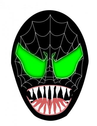 Venom Clip Art Download.
