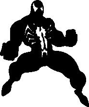 Free Venom Cliparts, Download Free Clip Art, Free Clip Art.