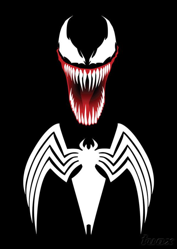 Free Venom Face Cliparts, Download Free Clip Art, Free Clip.