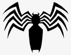 Download Free png Venom Logo PNG, Free HD Venom Logo.