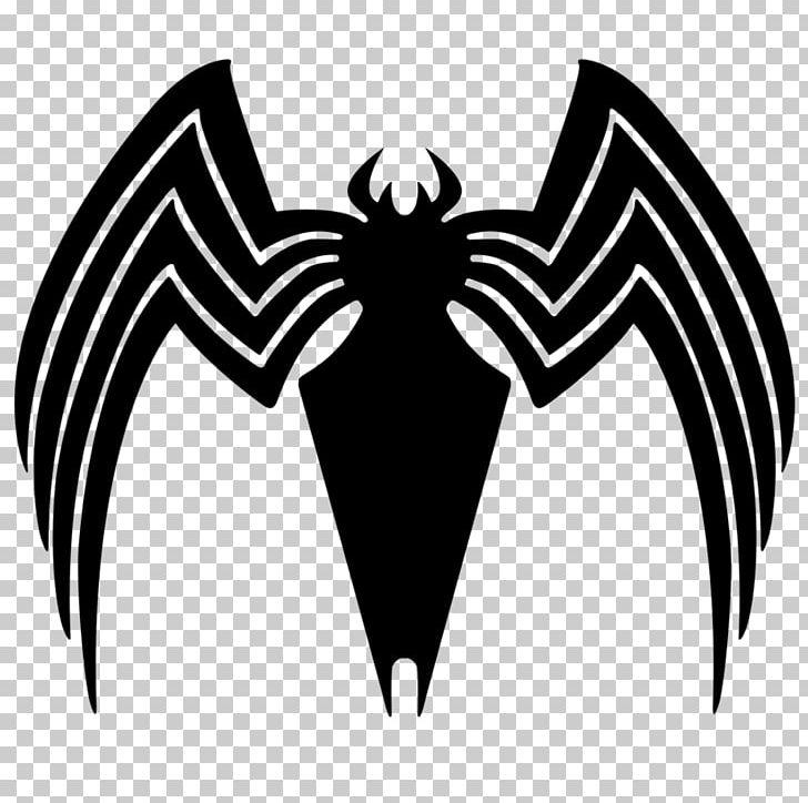 Venom Spider.