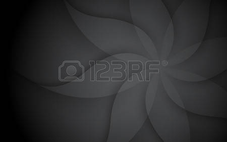 Vent Cover Images, Stock Pictures, Royalty Free Vent Cover Photos.