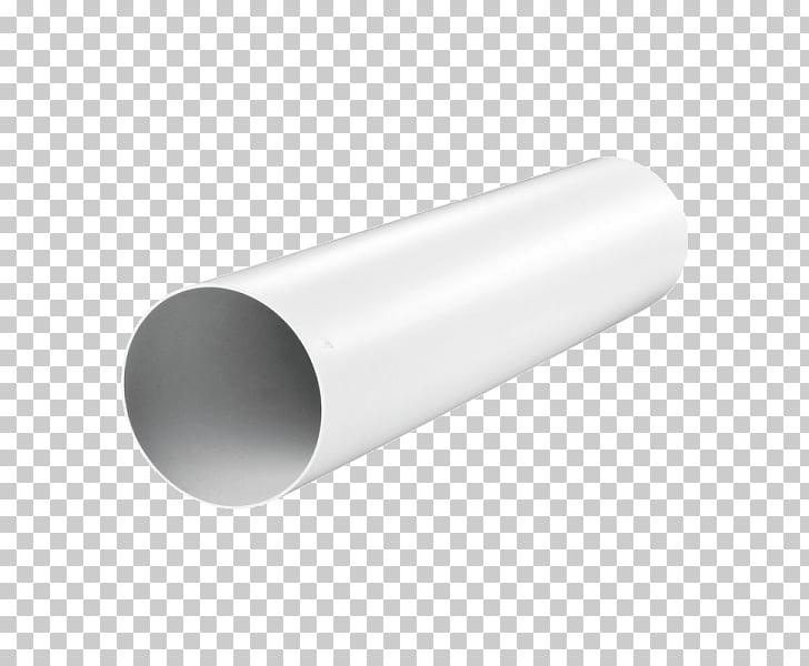 Fan Ventilation Duct Plastic Vents, fan PNG clipart.