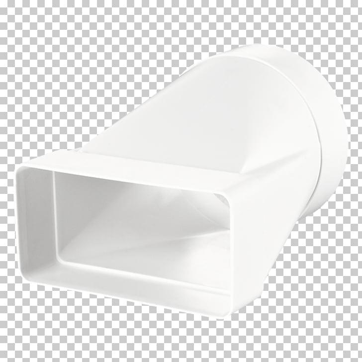 Ventilation Duct Pipe Plastic Lufttechnik, fan PNG clipart.