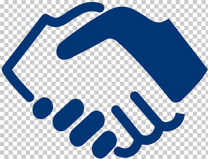 Asociación de ventas organización de negocios trabajo.