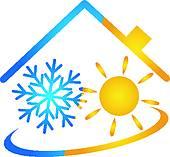 Ventilation Clip Art Royalty Free. 1,955 ventilation clipart.